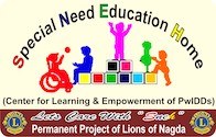 Special Need Education Home (SNEH)